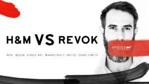 15 H&M VS REVOK ArteConcas