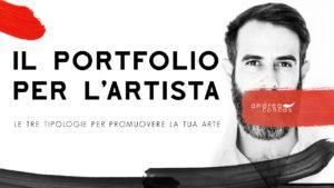 52 Il PORTFOLIO ArteConcas Andrea Concas
