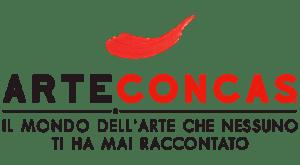 ArteCONCAS - Andrea CONCAS