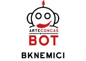 banksy libro chatbot arteco