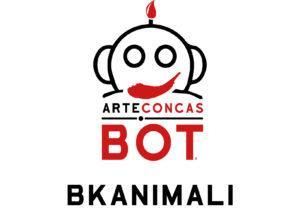 libri chatbot Andrea Concas Banksy Leonardo